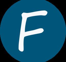 FOG Logo