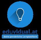eduvidual-logo2