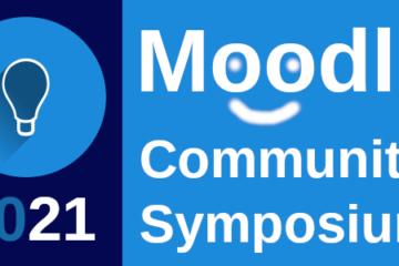 Moodle Symposium