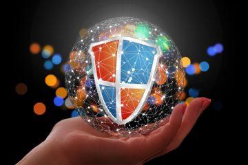 Datenschutz Online-Tools